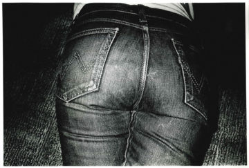 Daido MORIYAMA (*1938, Japan): A Journey to Nakaji – Christophe Guye Galerie