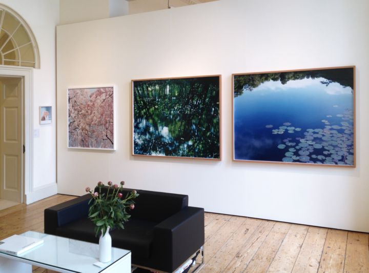 Photo London – Christophe Guye Galerie