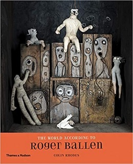 Christophe Guye Galerie Roger Ballen The World According To Roger Ballen Buch