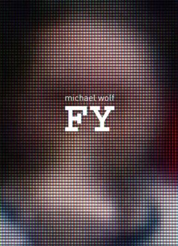 Michael Wolf Fy Cover